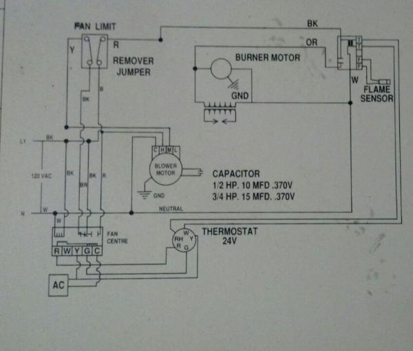 [DIAGRAM_1CA]  DS_8611] Intertherm Furnace Wiring Diagram Moreover Oil Burner Wiring  Diagram Download Diagram | Intertherm Furnace Wiring Diagram For Oil |  | Unnu Mepta Mohammedshrine Librar Wiring 101