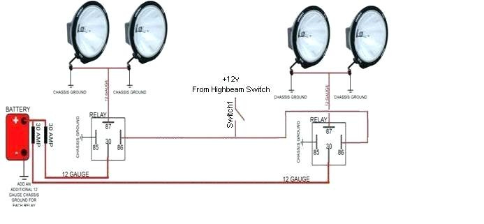 YO_4731] Off Road Lights With A Relay Switch Wiring Diagram Free DiagramIttab Unpr Faun Hapolo Mohammedshrine Librar Wiring 101