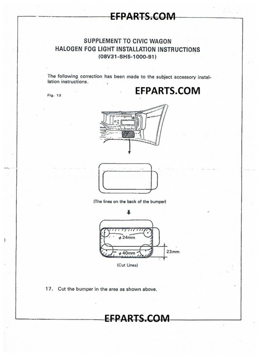 Fog Light Switch Wiring Diagram For Peterbilt 587 from static-resources.imageservice.cloud