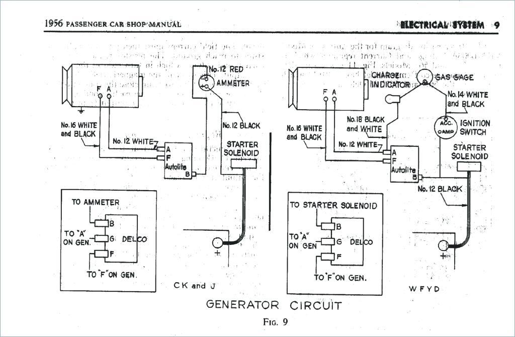 [ZTBE_9966]  TA_1677] Champion 3500 Watt Wiring Diagram Wiring Diagram | Champion Generator Wiring Diagram |  | Apan Ginou Ginia Staix Usly Feren Brom Kicep Mohammedshrine Librar Wiring  101