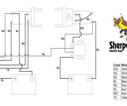 [DIAGRAM_38EU]  MA_0069] Champion Winch Switch Wiring Diagram Schematic Wiring | Champion Winch Switch Wiring Diagram |  | Salv Nful Rect Mohammedshrine Librar Wiring 101