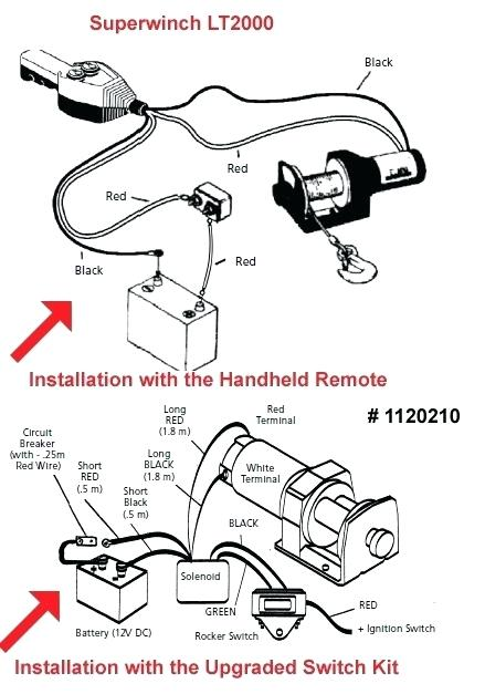 TV_4098] Champion Winch Switch Wiring Diagram Download DiagramSalv Nful Rect Mohammedshrine Librar Wiring 101