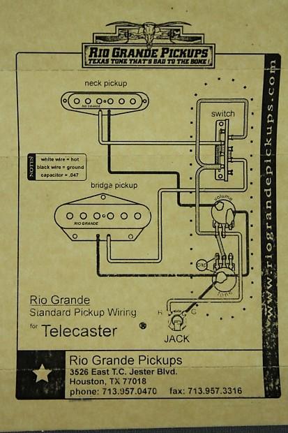 LH_3057] Charlie Christian Pickup Wiring Diagram Free DiagramDimet Eachi Rous Exxlu Puti Mohammedshrine Librar Wiring 101