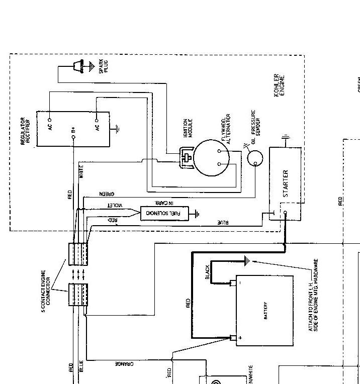 ch20s kohler engine wiring diagram tc 3683  ch 20 kohler command wiring diagram  ch 20 kohler command wiring diagram