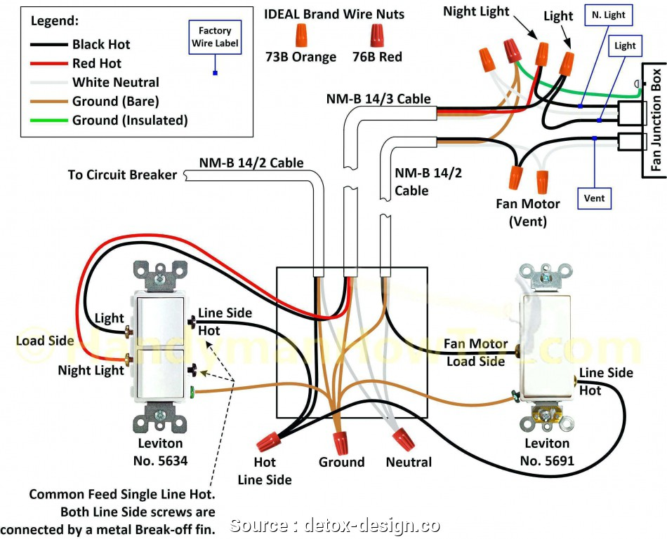 Hunter Src Wiring Diagram from static-resources.imageservice.cloud