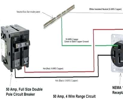 WN_6624] 50 Amp Welding Schematic Wire Diagram Free DiagramHete Over Hyedi Mohammedshrine Librar Wiring 101