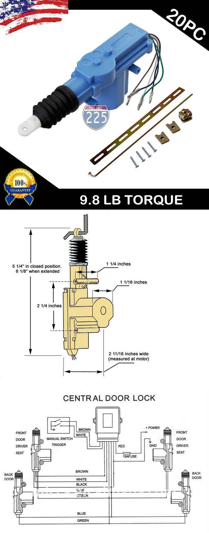 WD_0794] 5 Wire Motor Actuator Diagram Schematic WiringTrofu Simij Tixat Bupi Hyedi Stre Sieg Hendil Mohammedshrine Librar Wiring  101