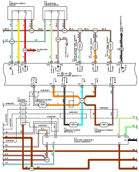 Power Window Wiring Diagram Solara from static-resources.imageservice.cloud