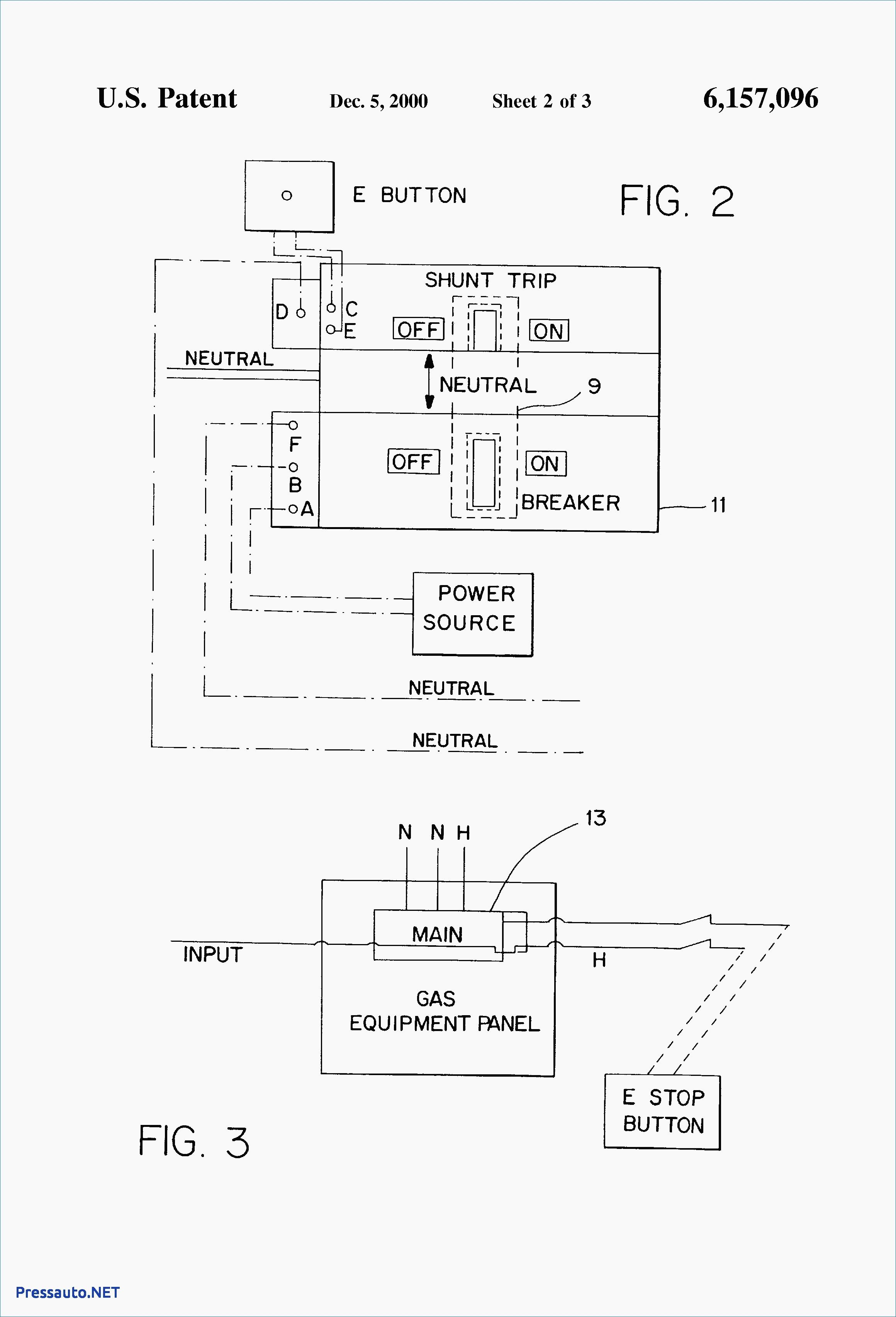 XG_4999] Eaton 9130 Wiring Diagram Schematic WiringWww Mohammedshrine Librar Wiring 101