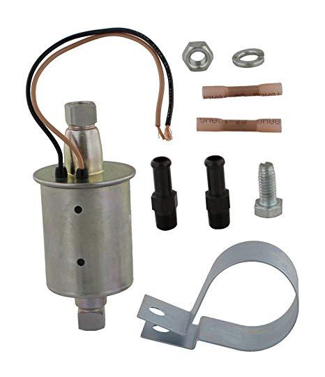 Airtex E8011 Electric Fuel Pump