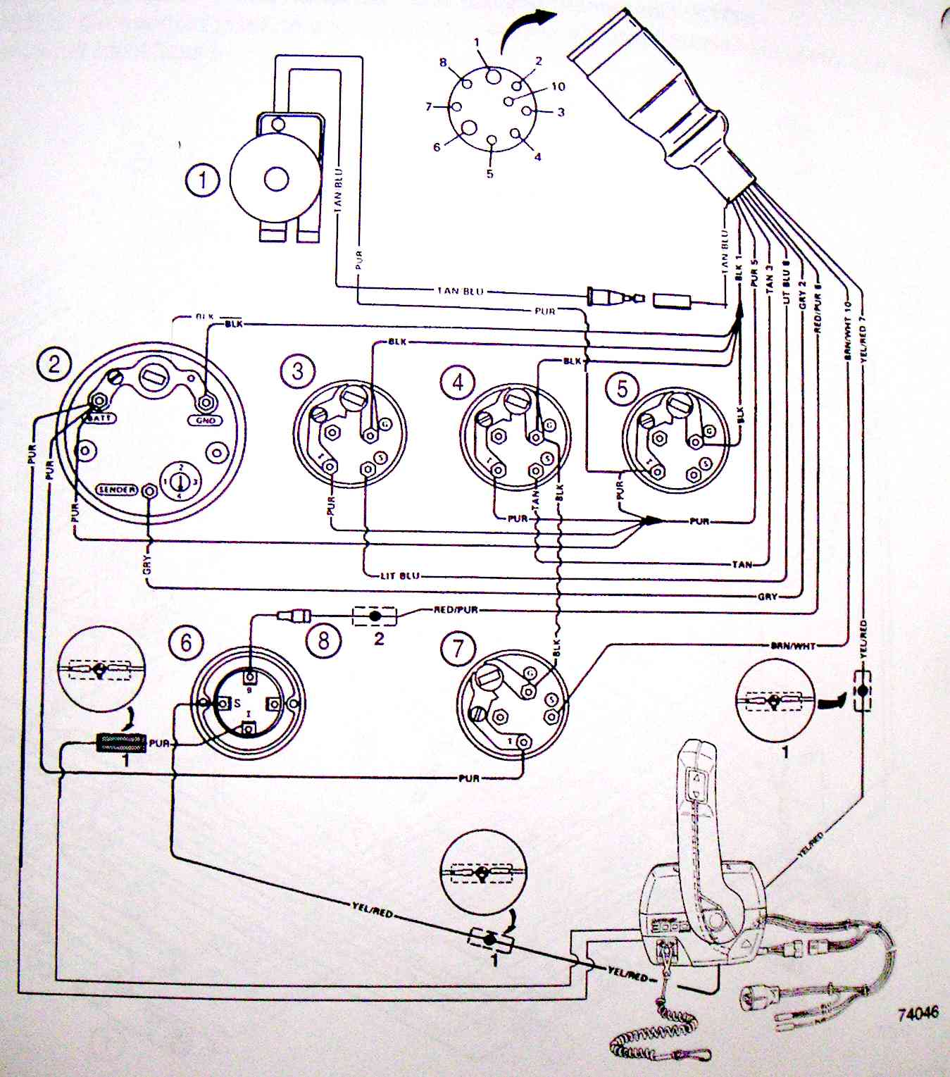 Mercruiser Wiring Harness Diagram from static-resources.imageservice.cloud