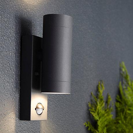 Enjoyable Outdoor Lighting Garden Lighting Solar Lights Wiring Cloud Waroletkolfr09Org