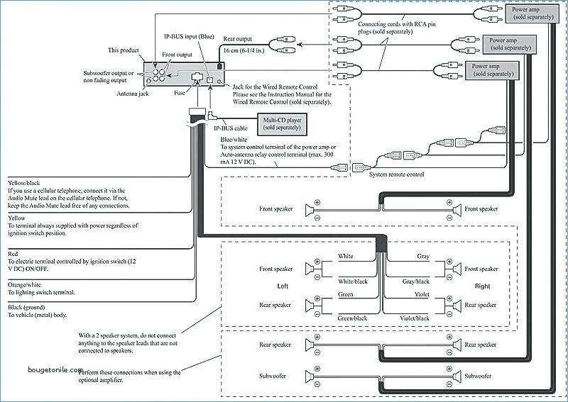 [SCHEMATICS_4UK]  EN_3041] Deh 14 Wiring Diagram Pioneer Car Stereo Deh 6400Bt Pioneer Deh  Wiring Free Diagram | Pioneer Deh 14 Wiring Diagram |  | Aeocy Sapebe Inama Mohammedshrine Librar Wiring 101