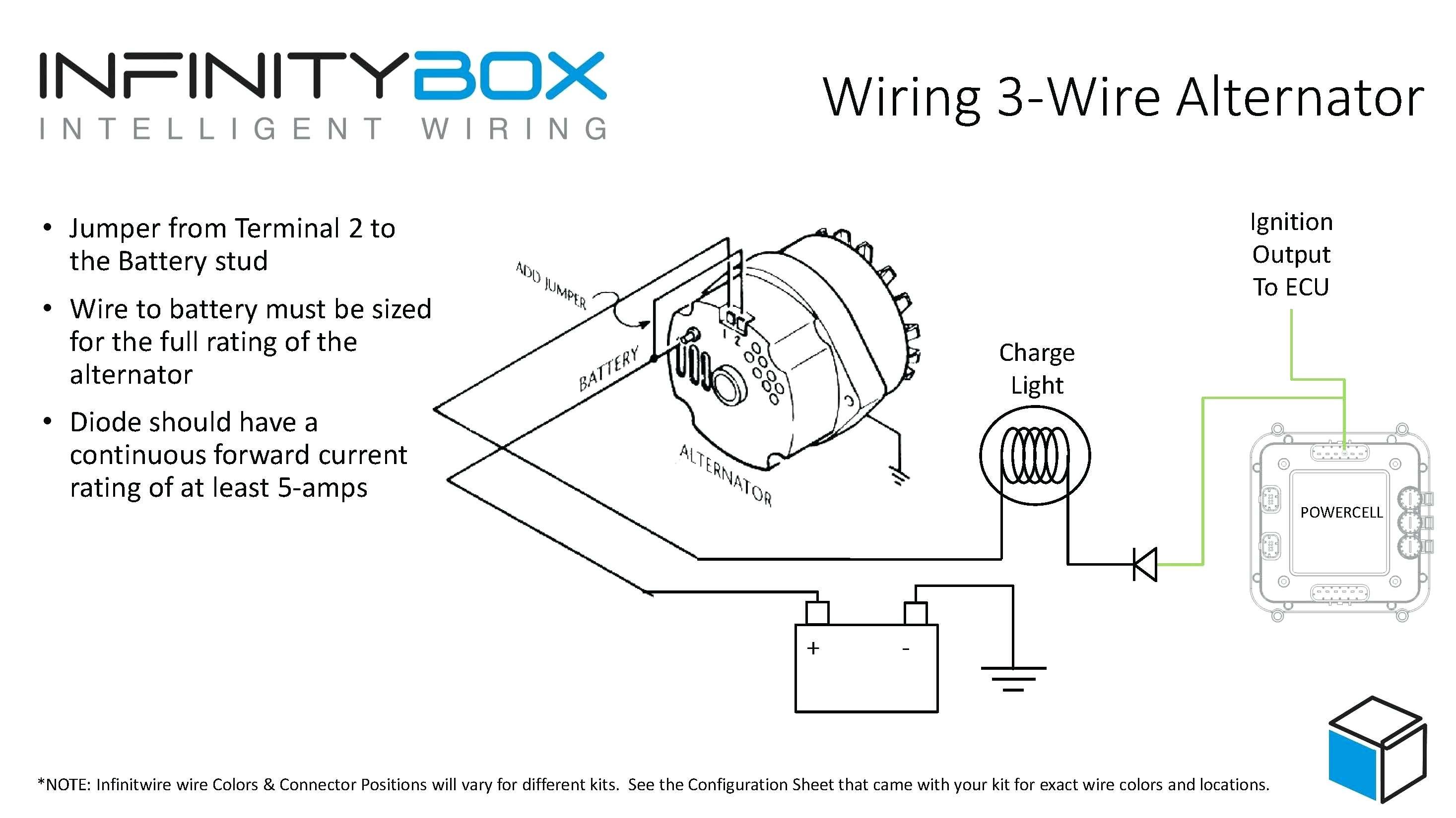 honeywell rth2310b wiring diagram honeywell rth230b wiring diagram e1 wiring diagram  honeywell rth230b wiring diagram e1