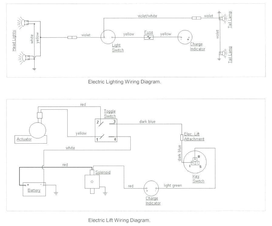 2000 International 9900 Ultrashift Wiring Diagram 1997 Pontiac Firebird Fuse Diagram Hazzardzz Bmw1992 Warmi Fr