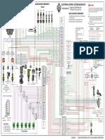 Awe Inspiring International Body Chassis Wiring Diagrams And Info Anti Lock Wiring Cloud Staixaidewilluminateatxorg