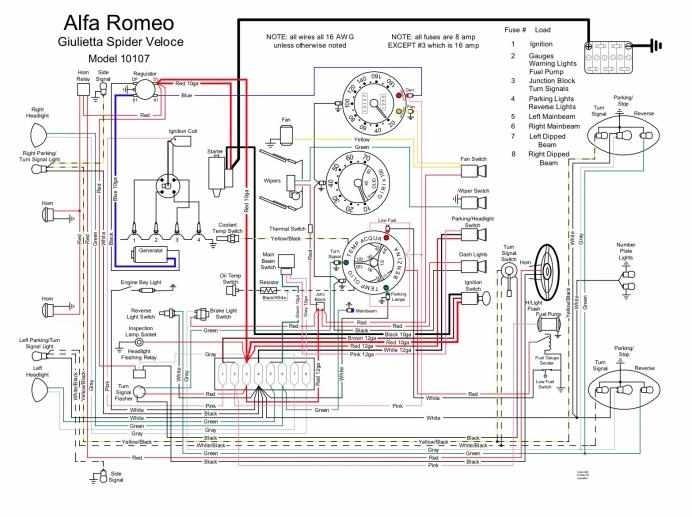 [SCHEMATICS_4US]  TT_7096] Electrical Diagram Alfa 159 Free Diagram   Alfa Romeo Lights Wiring Diagram      Leona Rele Mohammedshrine Librar Wiring 101