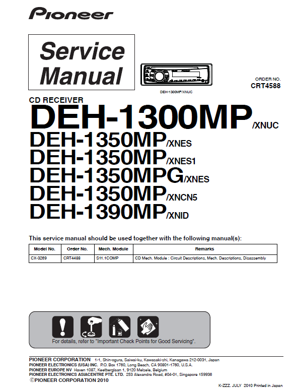 Pioneer Deh1300Mp Wiring Diagram from static-resources.imageservice.cloud