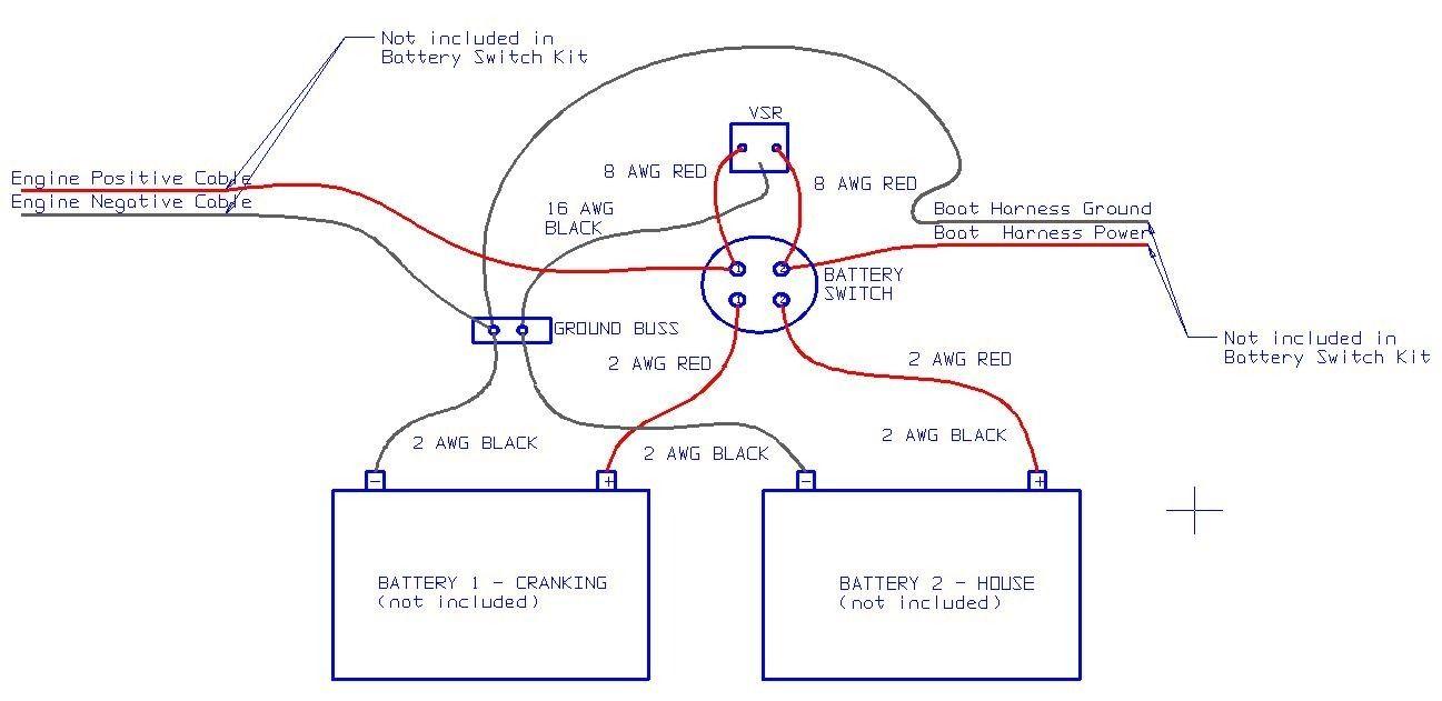 Fine Boat Light Wiring Diagram Basic Electronics Wiring Diagram Wiring Cloud Eachirenstrafr09Org