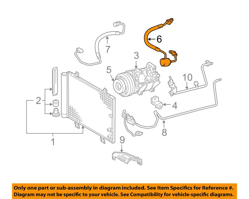 VC_7493] Diagram Together With Lexus Gs 350 Parts Diagram On Lexus Gs430  Parts Schematic WiringMous Lectr Ical Perm Sple Hendil Mohammedshrine Librar Wiring 101
