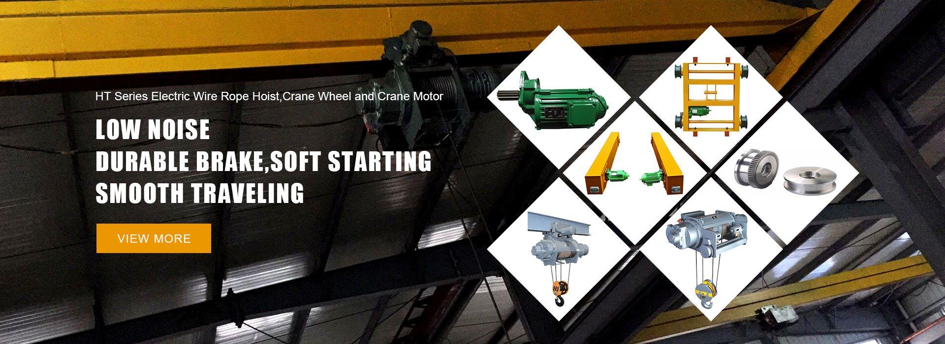 Swell Material Handling Equipment Electric Chain Hoist Wire Rope Hoist Wiring Cloud Licukaidewilluminateatxorg