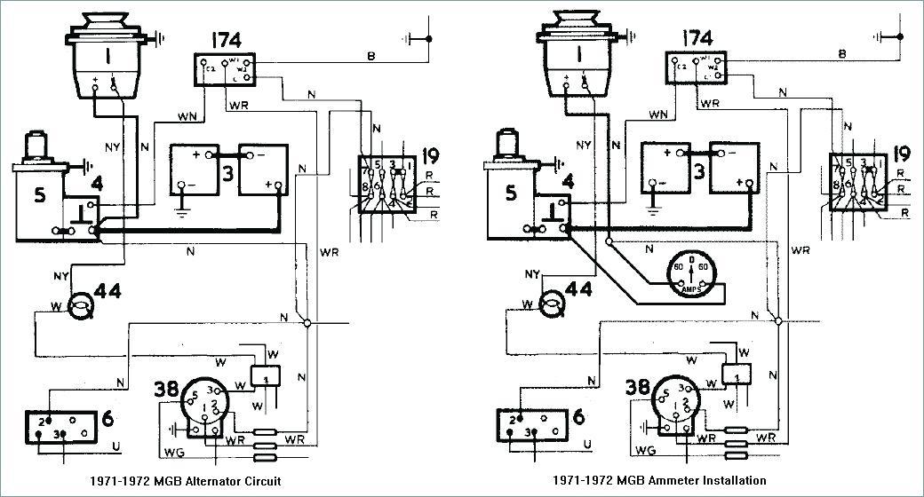 78 Mgb Wiring Diagram - 2004 Chevy Aveo Radio Wiring Diagram for Wiring  Diagram Schematics | 1980 Mgb Wiring Schematic |  | Wiring Diagram Schematics