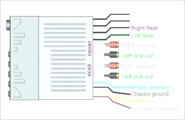 rn4720 kenworth t800 wiring diagram wiring diagrams