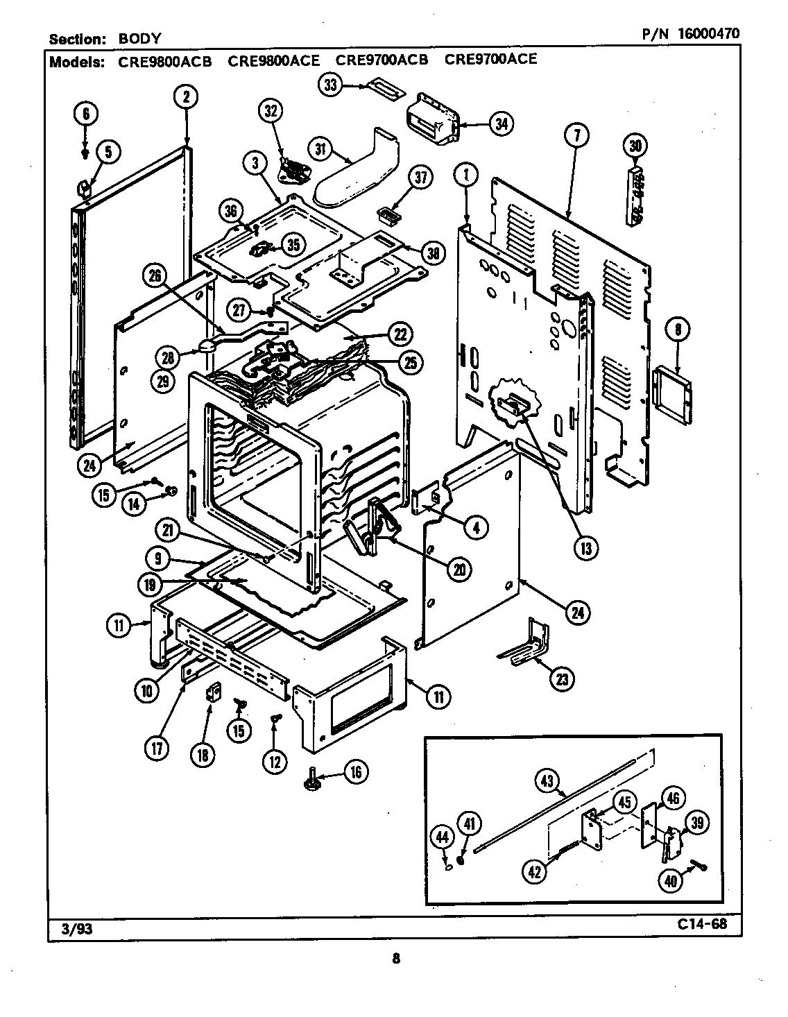 co_8861] wiring diagram further traulsen freezer wiring diagrams ...  www mohammedshrine librar wiring 101