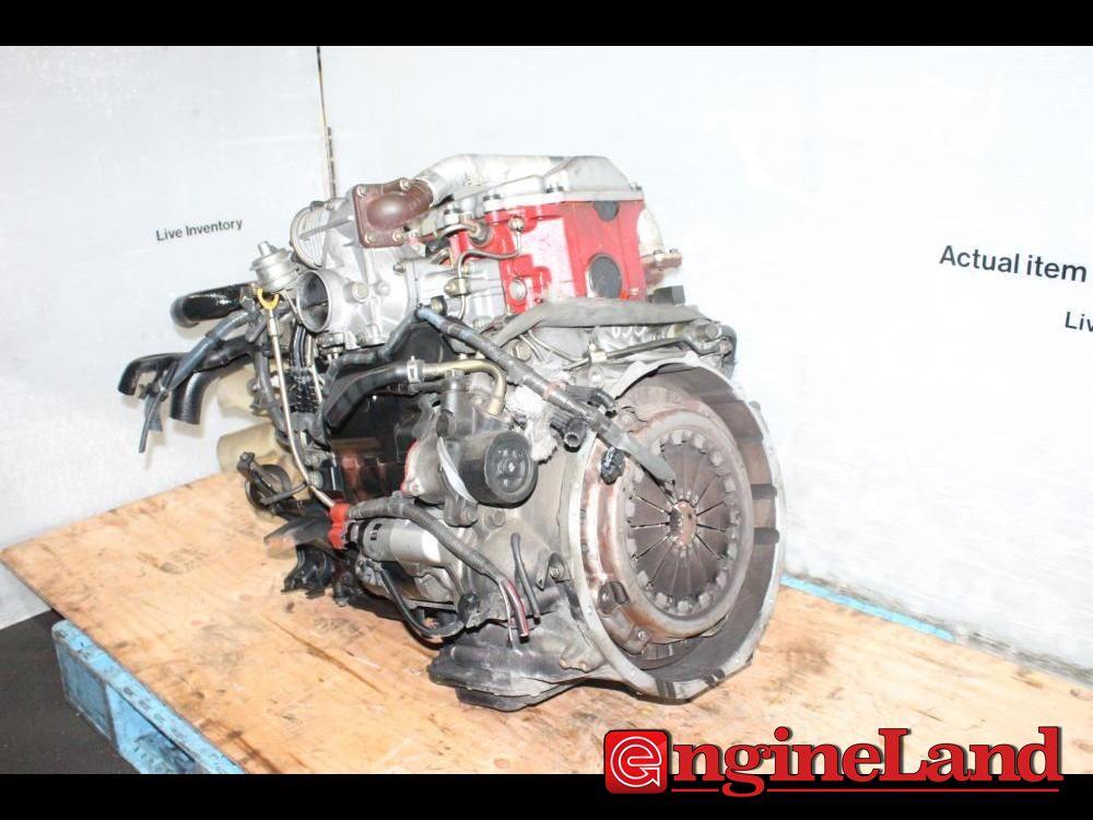 Remarkable So5D Engine Repair Manual Wiring Cloud Itislusmarecoveryedborg