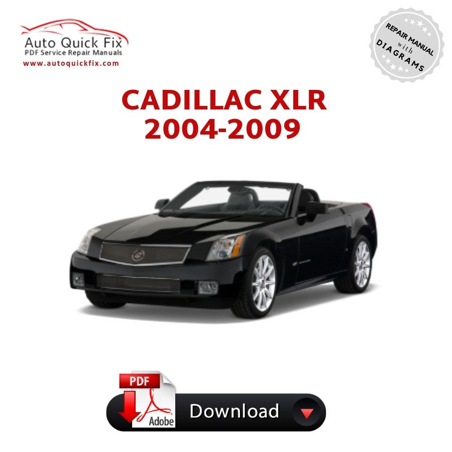 [QNCB_7524]  SE_5937] Cadillac Xlr Wiring Diagram Cadillac Get Free Image About Wiring  Download Diagram | Cadillac Xlr Wiring |  | Urga Benkeme Verr Kapemie Mohammedshrine Librar Wiring 101