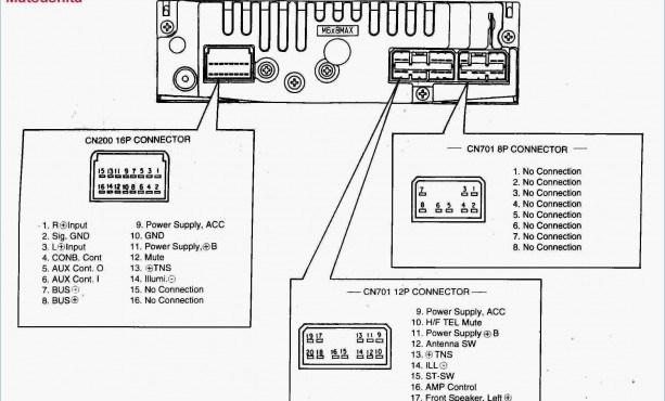 [SCHEMATICS_4UK]  CO_8709] Pioneer Deh X6500Bt Wiring Diagram Pioneer Circuit Diagrams Free  Diagram | Wiring Diagram Pioneer Deh X6500bt |  | Tran Arch Dome Mohammedshrine Librar Wiring 101
