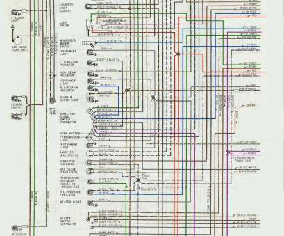 Vs 1460 1969 Chevy Chevelle Wiring Diagram Free Diagram