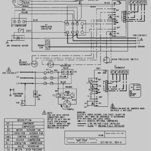 SW_7194] Ducane Furnace Wiring Diagram For Humidifier Download DiagramHone Xlexi Rous Oxyt Pap Mohammedshrine Librar Wiring 101