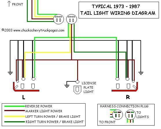 Awesome Toyota Lights Wiring Diagram Wiring Diagram Wiring Cloud Hemtegremohammedshrineorg