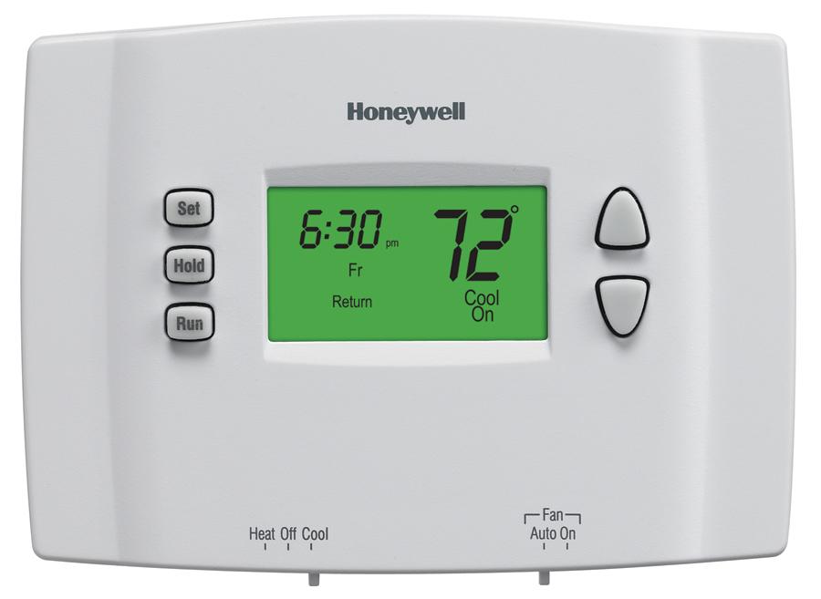 xf_9965] honeywell rth2510b thermostat wiring diagram download diagram  inrebe jebrp scoba mohammedshrine librar wiring 101