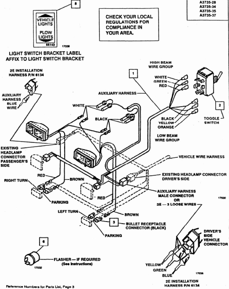 OR_7985] Mount Plow Wiring Diagram Further Boss Snow Plow Moreover Plow  Wiring Schematic WiringOrsal Kicep Mohammedshrine Librar Wiring 101