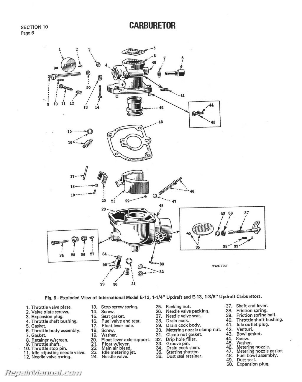 FS_9242] Farmall Super C Parts Diagram Download DiagramObenz Ndine Cana Inrebe Mohammedshrine Librar Wiring 101