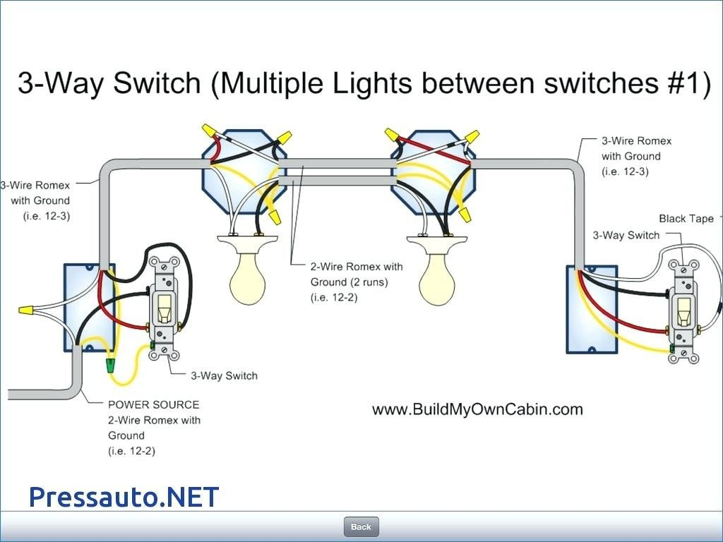 Nm 2446 Wiring A 3 Way Toggle Switch Diagram Free Diagram