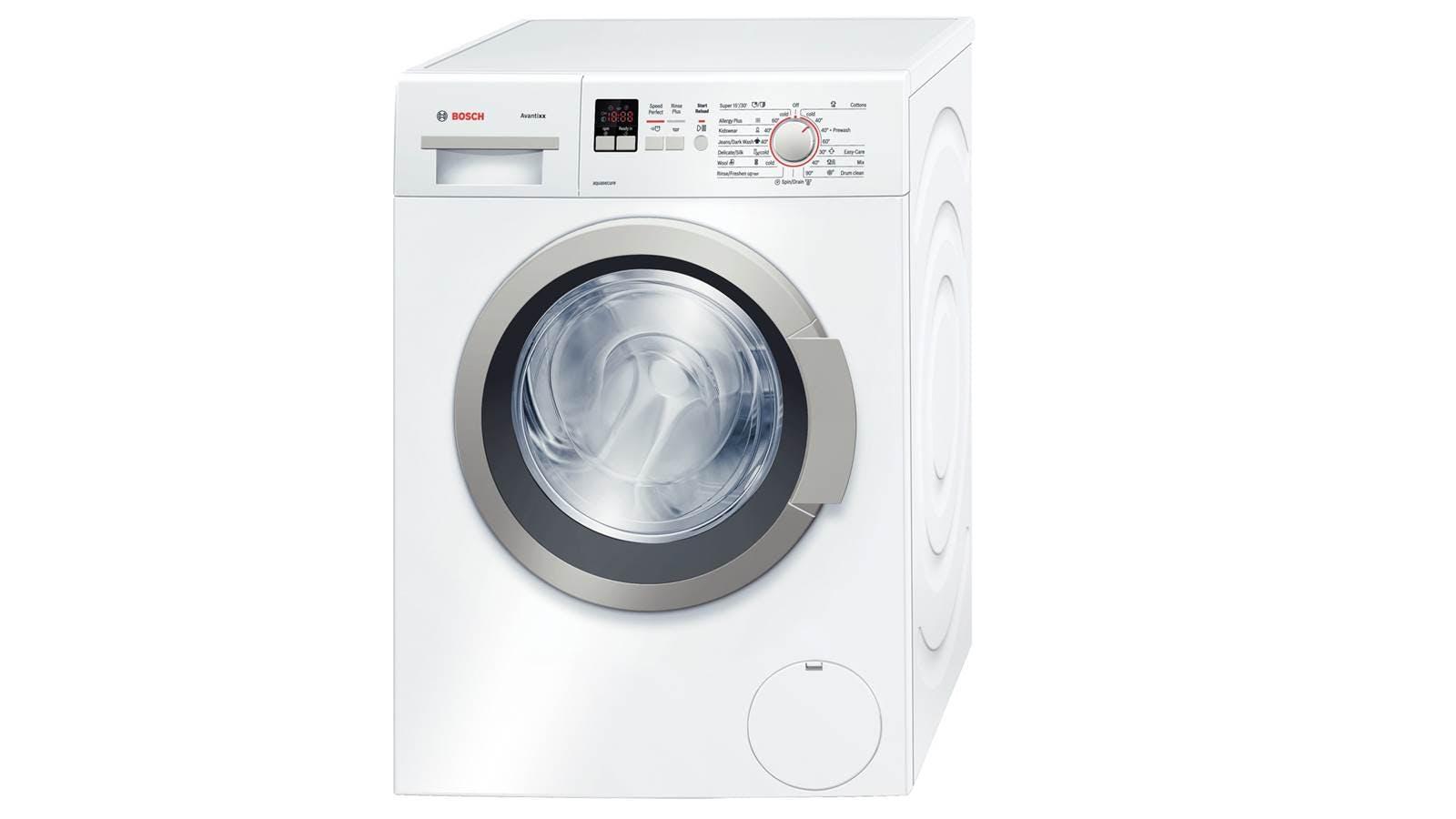 Cool Washing Machine Washer And Dryer Harvey Norman Malaysia Wiring Cloud Domeilariaidewilluminateatxorg
