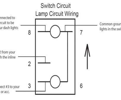 mm0361 wiring a carling rocker switch download diagram
