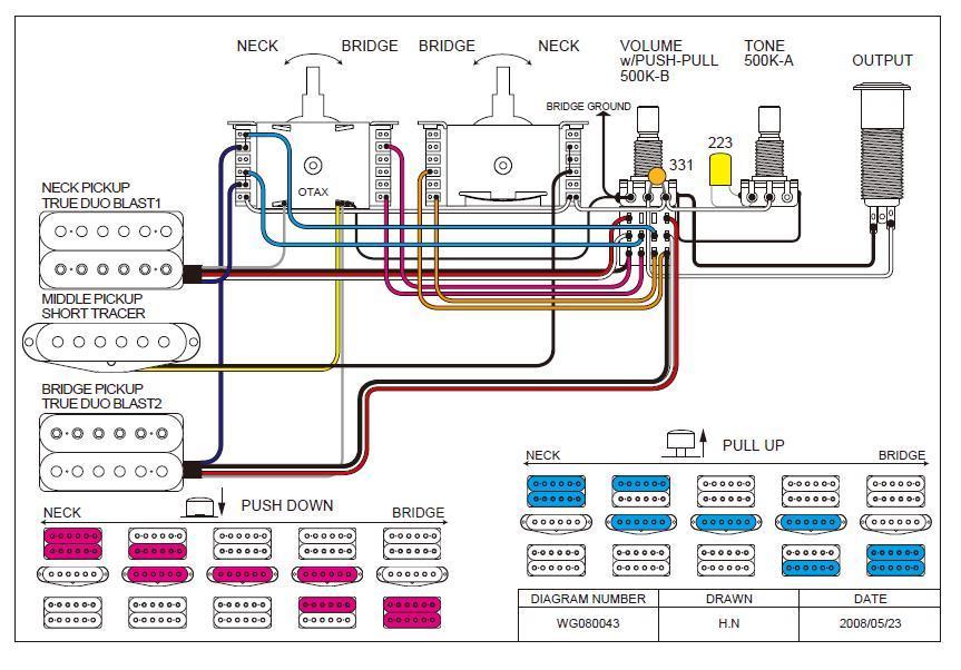 RZ_6141] Herman Li Wiring Diagram Download DiagramHroni Dimet Olyti Opogo Xaem Stap Onom Garna Mohammedshrine Librar Wiring  101