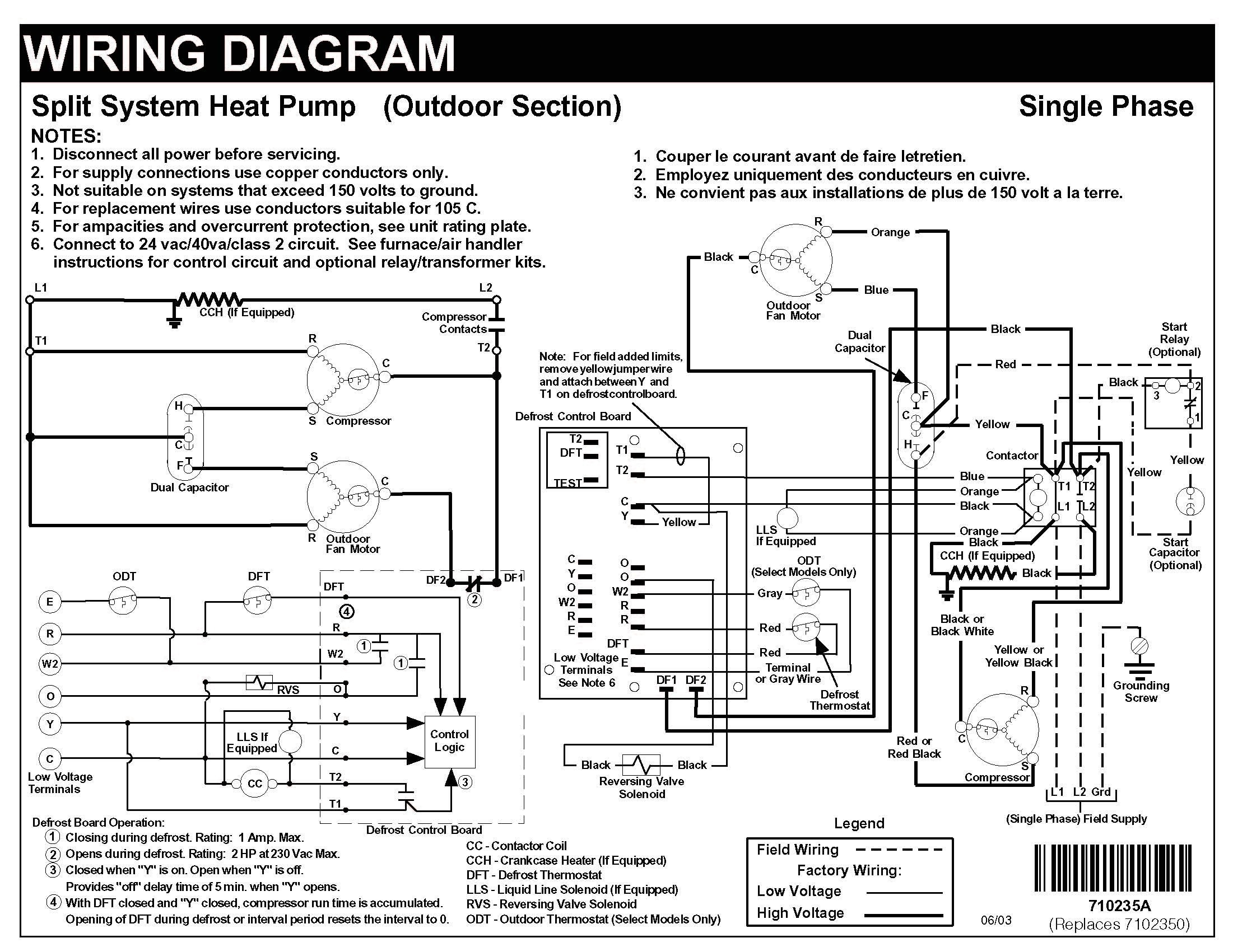 Schematic Tempstar Tempstar For Wiring Heil Nulk075dg05 - Bmw X3 Ballast  Wiring Diagrams - viking.bebenag-nian.waystar.fr | Wiring Yale Schematic Fork Lift Glp050rc |  | Wiring Diagram Resource