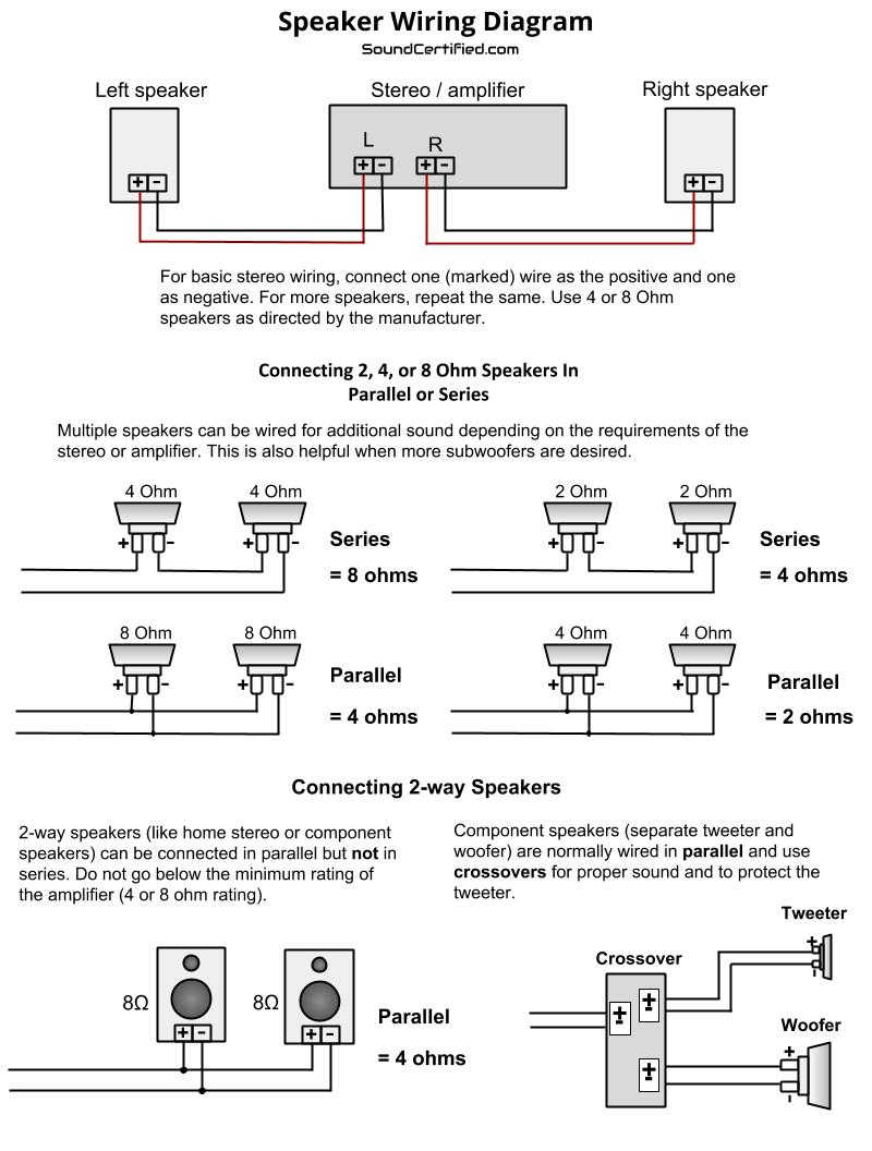 Holophane Wiring Diagram -05 Ford Explorer Fuse Diagram | Begeboy Wiring  Diagram Source | Holophane Predator Light Wiring Diagram |  | Begeboy Wiring Diagram Source