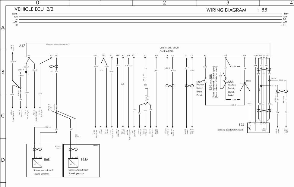 [XOTG_4463]  EN_3609] Kenworth T660 Tail Lights Wiring Diagram Schematic Wiring   Kenworth T660 Tail Lights Wiring Diagram      Ntnes Feren Geis Phae Mohammedshrine Librar Wiring 101