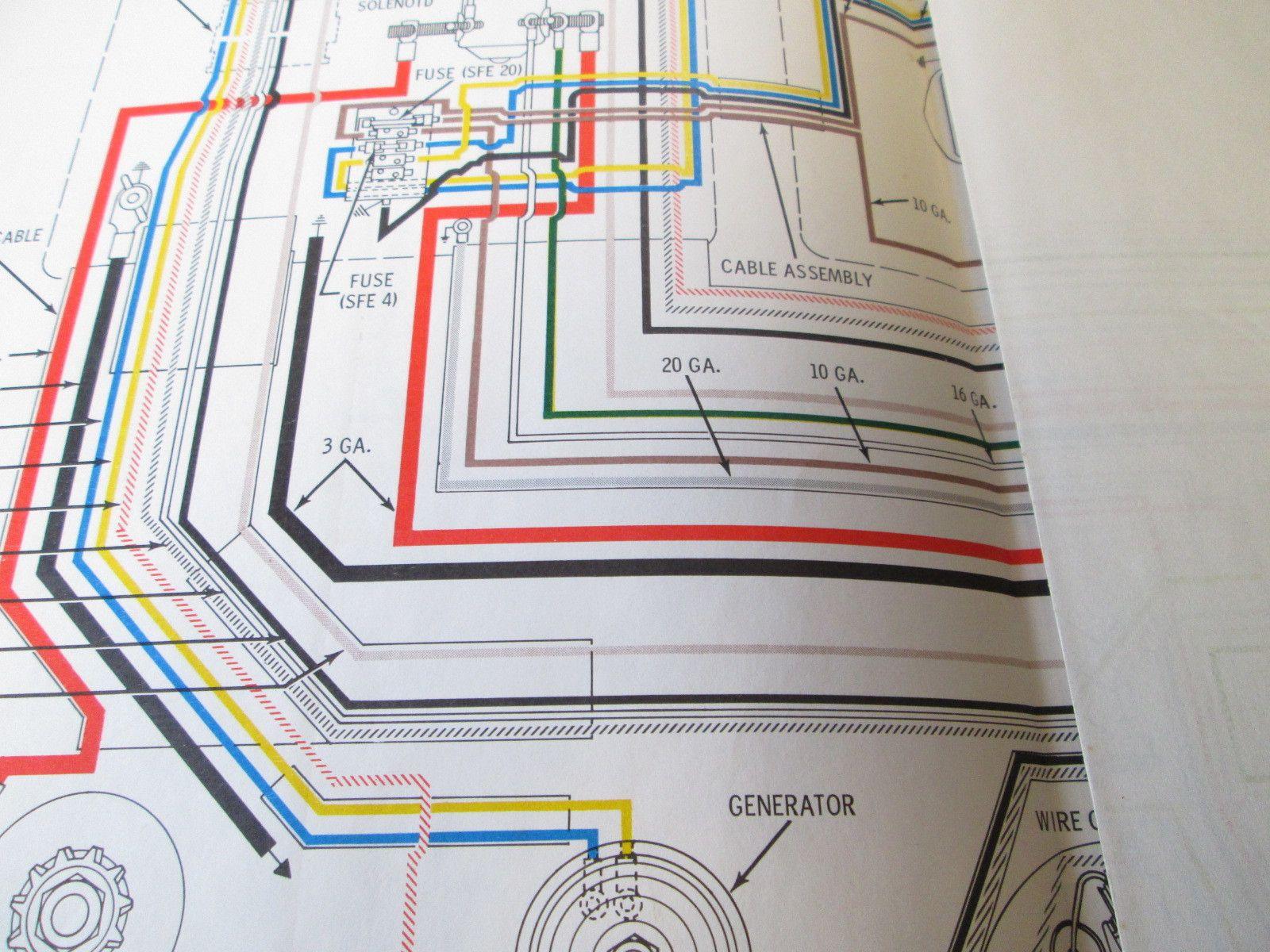 [DIAGRAM_0HG]  NB_0362] 40 Hp Mercury Outboard Wiring Diagram Hecho Schematic Wiring | 1985 40 Hp Wiring Diagram |  | Hicag Osuri Dome Sapre Cajos Mohammedshrine Librar Wiring 101