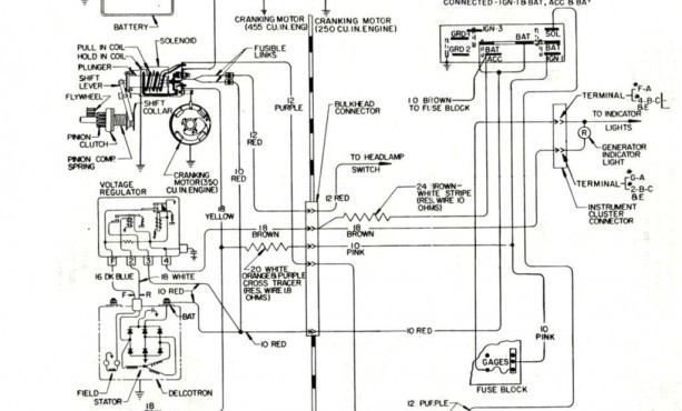 Kc 8215 Kohler Command Pro 14 Wiring Diagram Wiring Diagram