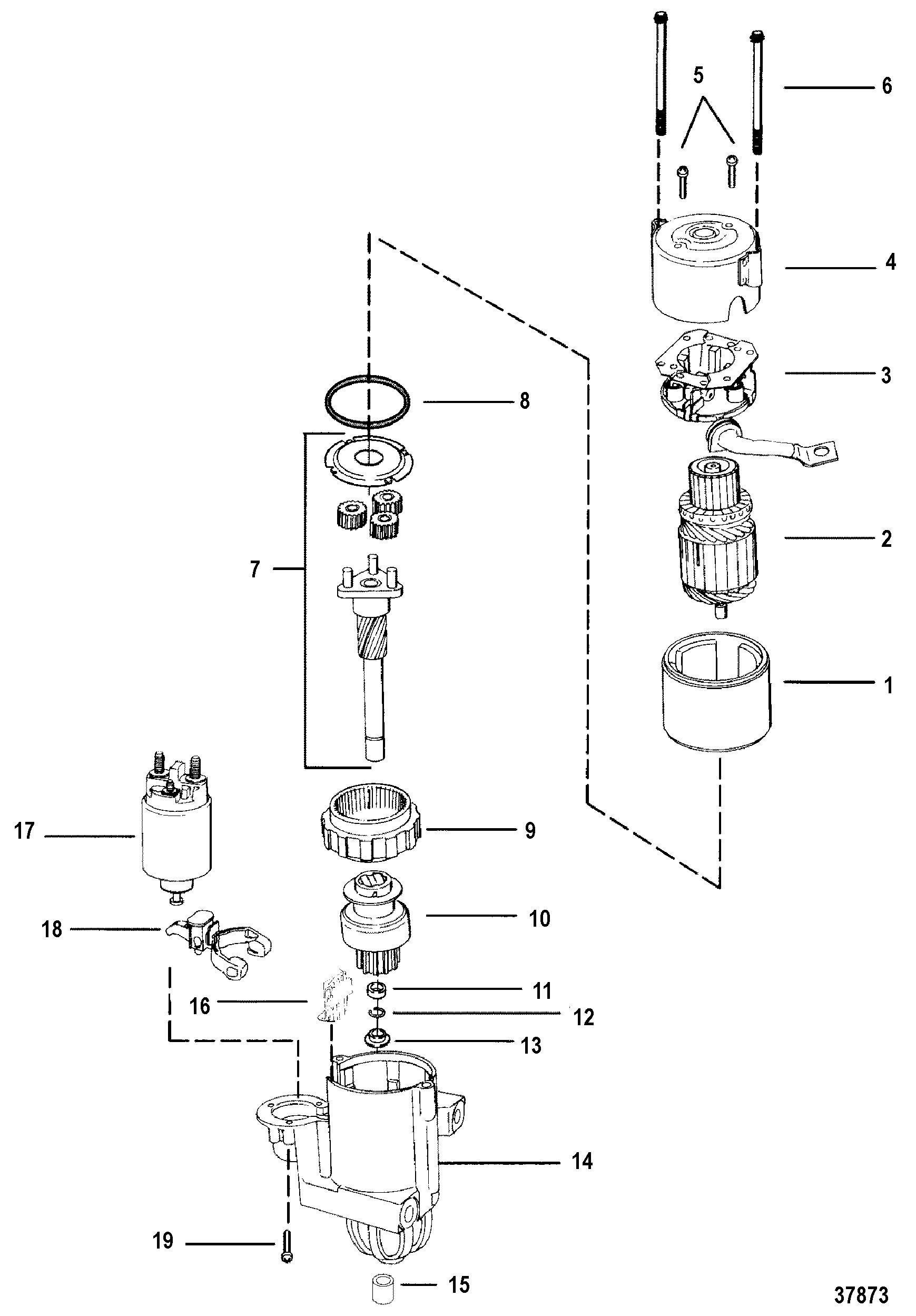 Super Marmon Truck Wiring Diagrams Online Wiring Diagram Wiring Cloud Ostrrenstrafr09Org