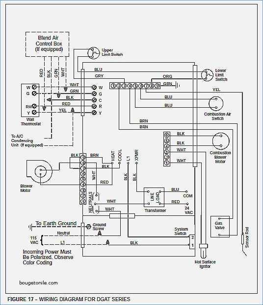 Climatrol Furnace Wiring Diagram - Cigarette Lighter Wiring Diagram 97  Pathfinder - astrany-honda.yenpancane.jeanjaures37.frWiring Diagram Resource