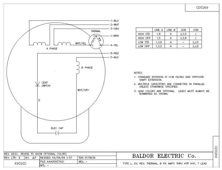 Battery To Starter Wiring Diagram 95 Mack With 300 Motor from static-resources.imageservice.cloud