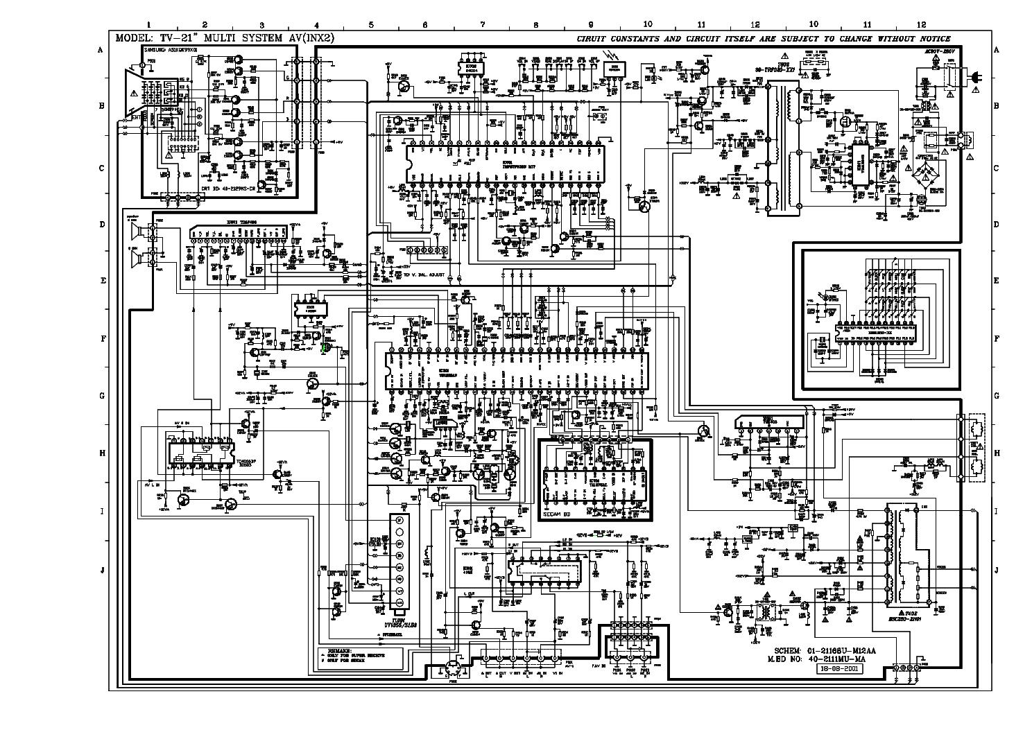 [DHAV_9290]  NZ_3528] Diagram Electronic Circuit Diagrams Tv Wiring Harness Wiring  Diagram | T V Circuit Diagram Free Download |  | Vish Argu Umng Phae Mohammedshrine Librar Wiring 101